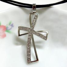 Fashion Jewelry Cross Pendant